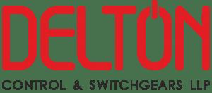 cropped-Delton-Logo-